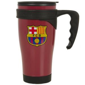 Termohrnek Barcelona FC (CL)