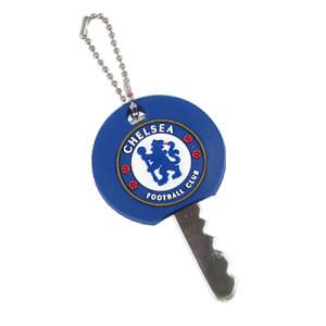 Rozlišovač na klíče Chelsea FC