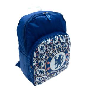 Batoh Chelsea FC (typ FS)