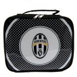 Taška na svačinu Juventus Turín FC