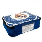 Taška na svačinu Real Madrid FC (typ BE)